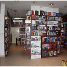 Líra Könyvesbolt - Múzeum körút