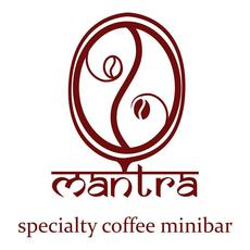 Mantra Coffee Bar