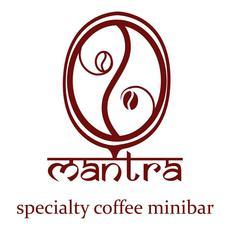 Mantra Coffee Bar