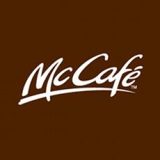 McCafé - Régi posta utca