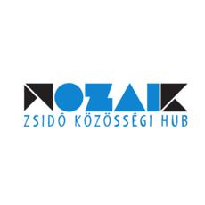 Mozaik Zsidó Közösségi Hub