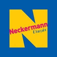 Neckermann Utazási Iroda - Nyugati tér