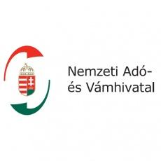 Nemzeti Adó- és Vámhivatal (NAV) Észak-budapesti Adó- és Vámigazgatósága - Nádor utca