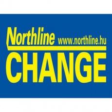 Northline Pénzváltó - Kígyó utca