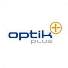 Optik Plus-partner_logo.jpg