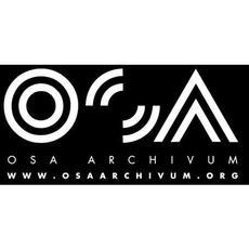 Nyílt Társadalom Archívum (Open Society Archives, OSA)