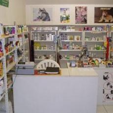 PetDoc Állatgyógyászati Centrum