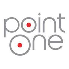 pointOne Belsőépítészeti Központ