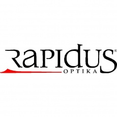 Rapidus Optika - Millenium Center