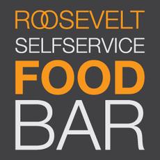 Roosevelt Önkiszolgáló Étterem - Roosevelt Irodaház