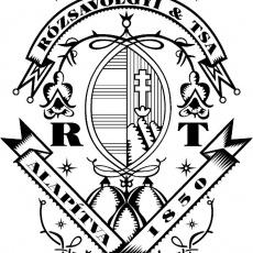 Rózsavölgyi és Társa Zeneműbolt