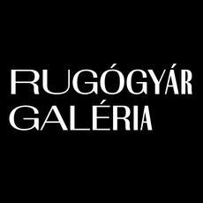 Rugógyár Galéria