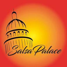 Salsa Palace - Aranytíz Kultúrház