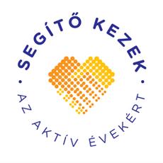 Segítő Kezek az Aktív Évekért Nonprofit Kft.