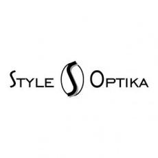 Style Optika