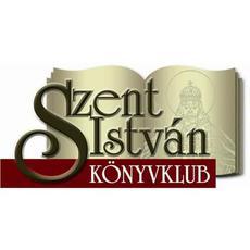 Szent István Könyvklub