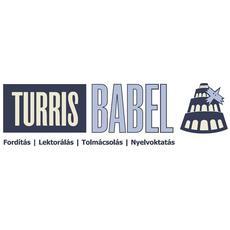 Turris Babel Fordítóiroda