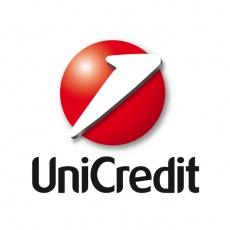 UniCredit Bank - Alkotmány utca