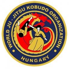 WJJF Ju-Jitsu oktatás - Galamb utca