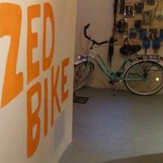 ZedBike Kerékpárkölcsönző és Szerviz