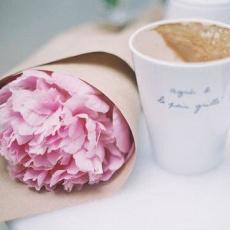 Café Smúz - Virágneked.hu