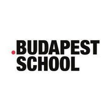 Budapest School - Ada Lovelace