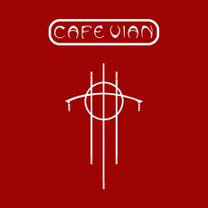 Café Vian - Bazilika