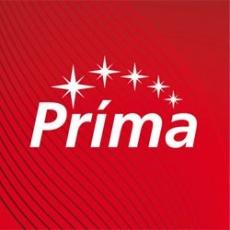 Cba Príma - Pilvax