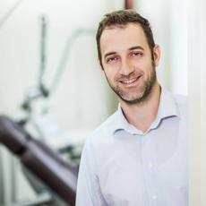 Dr. Harmos Ferenc bőrgyógyász-kozmetológus