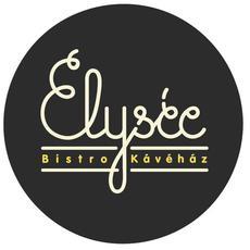 Elysée Bistro & Kávéház