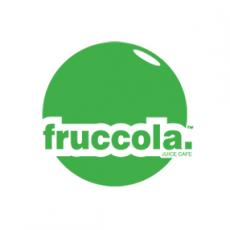 Fruccola - Arany János utca