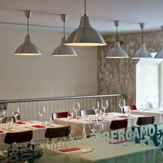 Il Pastaio Ristorante & Bar
