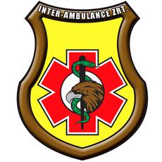 V. kerületi gyermekorvosi ügyelet - Inter-Ambulance Zrt.