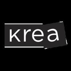 Krea Kortárs Művészeti Iskola