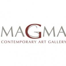 Magma Galéria