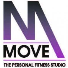 Move Fitness Stúdió