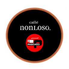 Nonloso Coffee