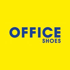 Office Shoes - Váci utca