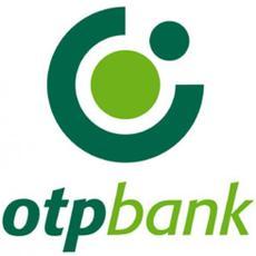 OTP Bank - Deák Ferenc utca