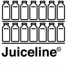 The Juiceline