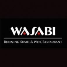 Wasabi Extra