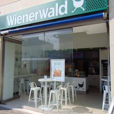 Wienerwald Astoria