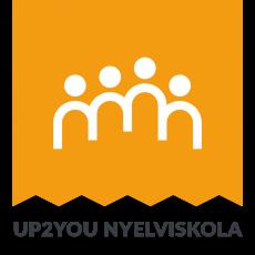 Up2You Nyelviskola