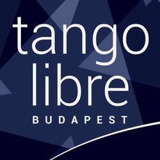 Tango Libre - Astoria