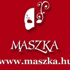Maszka Jelmezkölcsönző és Készítő