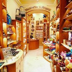 Intuita Shop
