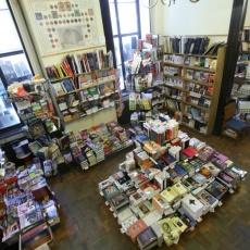 Könyvudvar: olcsó könyvek