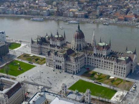 (fotó: parlament.hu)
