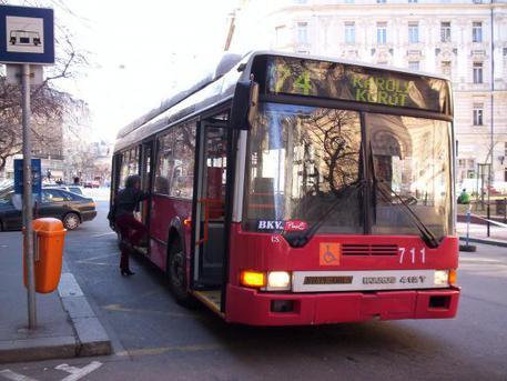 Kép: Ittlakunk.hu