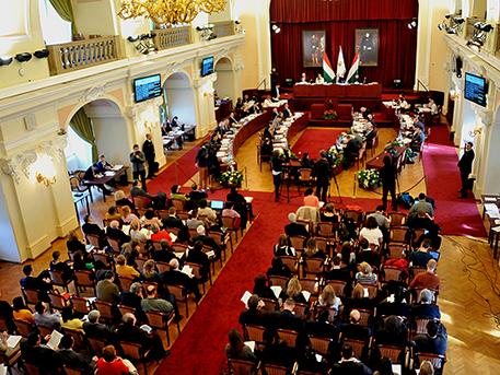 A kép csak illusztráció, fotó: budapestportal